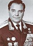 Vladimir Lobov 1.jpg