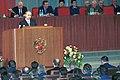 Vladimir Putin 11 January 2001-2.jpg