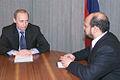 Vladimir Putin 12 February 2002-1.jpg