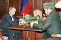 Vladimir Putin 18 January 2001-3.jpg