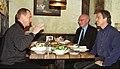 Vladimir Putin 20 November 2000-1.jpg