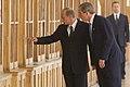 Vladimir Putin 25 May 2002-7.jpg