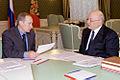 Vladimir Putin 30 January 2001-3.jpg