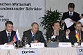 Vladimir Putin in Germany 9-10 April 2002-15.jpg