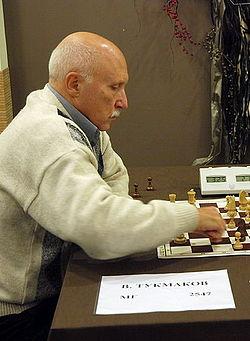 Vladimir Tukmakov 2009.jpg