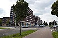 Vleutensebaan Utrecht 2019 2.jpg