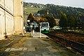 Vogtlandbahn5.jpg