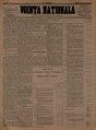 Voința naționala 1893-11-17, nr. 2705.pdf