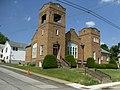 Volant, Pennsylvania (4881121182).jpg