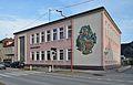 Volksschule St. Marein im Mürztal.jpg