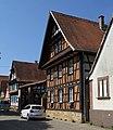 Vollmersweiler-10-Hauptstr 46+44-gje.jpg