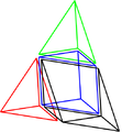 Volum d'una piràmide.PNG