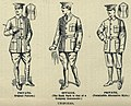 VolunteerTrainingCorps Uniforms.jpg