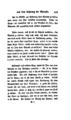 Von der Sprachfaehigkeit und dem Ursprung der Sprache 259.png