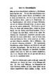 Von der Sprachfaehigkeit und dem Ursprung der Sprache 308.png