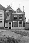 voorgevel - vlissingen - 20243944 - rce