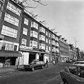 Voorgevels - Amsterdam - 20021732 - RCE.jpg