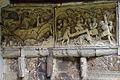Vordernberg - Laurentikirche - Relief an der Außenmauer.jpg