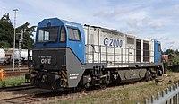 Vossloh G2000 OHE V 1001-033.jpg
