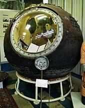 Juri Alexejewitsch Gagarin  Wikipedia