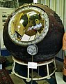 Vostok1 descent module (cropped).jpg