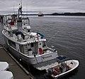 Voyager off Newfoundland.jpg