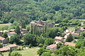 Vue du château de Saint-Vidal.JPG