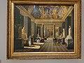 Vue du salon des Saisons vers 1820 (49630656812).jpg