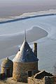 Vue sur la Baie du mont Saint Michel © L.Helbert.jpg