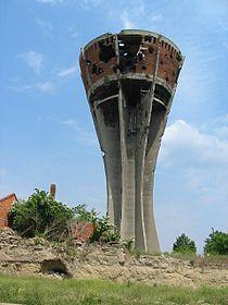 Vukovar turm.jpg