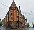 Vyborg VyborgskayaStreet1 006 8628.jpg