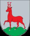 Vyshkovo gerb.png