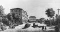 Württ. Nordbahn Heilbronn Bahnhof u Post 1850.png