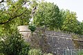 Würzburg, Bastion, Nigglweg-001.jpg