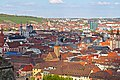 Würzburg, Citycenter, (Zoom in^) - panoramio.jpg