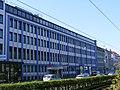 Würzburger Versorgungs- und Verkehrs-GmbH - Kundenzentrum.JPG