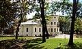 Wąpielsk pałac1(WLZ13).jpg