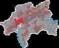 W-Elberfeld-WestPos.png