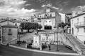WIKI Loves Monuments Italia - Piazza del Seggio Tito (2).png