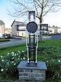 WK St. Martinusstraat-Pastorijweg, Vijlen.JPG
