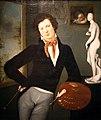 WLA jewishmuseum Self-Portrait by Moritz Daniel Oppenheim.jpg