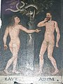 WLA vanda Painted panel Adam and Eve.jpg