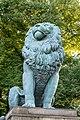WLM-DE-BE-2018-Wannsee-Colonie Alsen-4226.jpg
