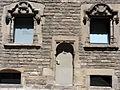 WLM14ES - Barcelona Plaza del Rey 1670 08 de julio de 2011 - .jpg