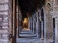 WLM14ES - Monestir de Santa Maria de Ripoll 20 - sergio segarra.jpg