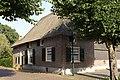 WLM - 23dingenvoormusea - kruisstraat, batenburg (1).jpg