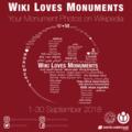 WLM 2018 Poster sq en.png