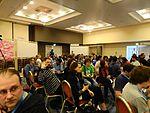 WMCON17 - Conference - Fri (16).jpg