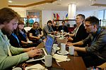 WMCON 2017 Nordic Meetup 1.jpg