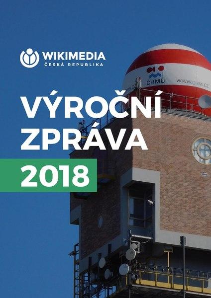File:WM CZ - Výroční zpráva 2018.pdf